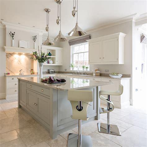 kitchens islands kitchen island ideas ideal home