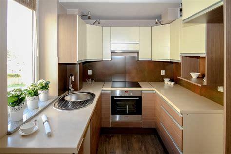 2020 kitchen design price small modular indian kitchen designs 3830