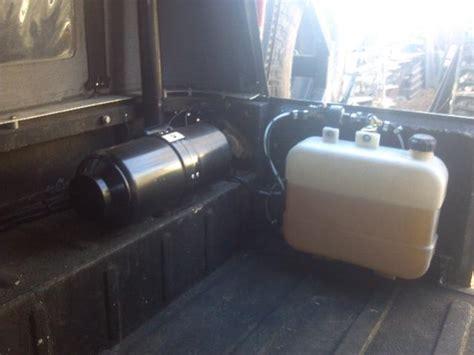 planar diesel fired air heaters  sale ihmud forum