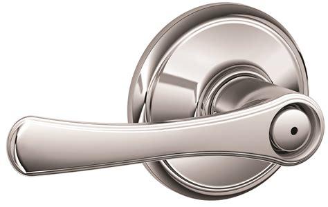 home depot interior door knobs door knobs interior home depot house design plans