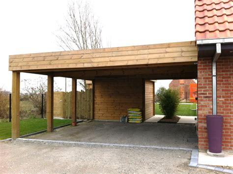 www maison de la literie maison design jiphouse