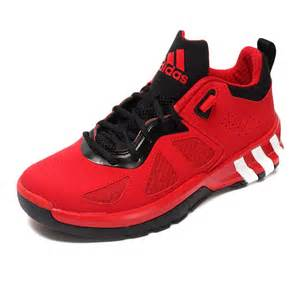 New Adidas Basketball Shoes for Men
