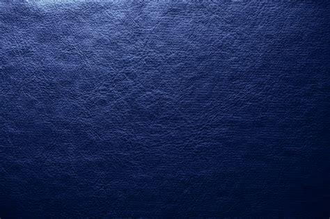 Blue Textured Background Blue Textured Background Www Imgkid The Image Kid