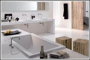 Emaille Reparatur Set : emaille badewanne reparatur set download page beste wohnideen galerie ~ Frokenaadalensverden.com Haus und Dekorationen