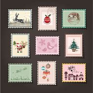 best stamp template ideas and images on bing find what you ll love