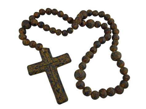 Rosary Clipart Rosary Pictures Cliparts Co