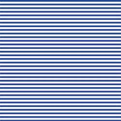 meinlilapark free digital and printable striped scrapbooking paper timeless sailor look