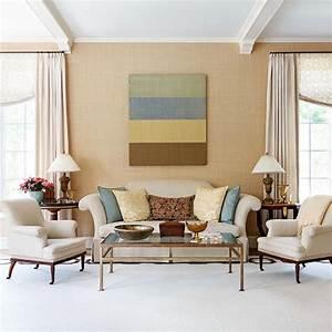 Decorating, Ideas, Elegant, Living, Rooms
