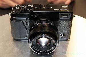 Fujifilm X Pro 1 : fujifilm x pro 1 brings leica features in a more ~ Watch28wear.com Haus und Dekorationen