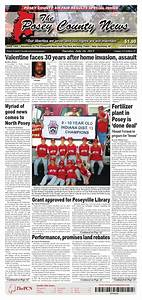 July 16, 2013 - The Posey County News by The Posey County ...