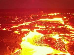 Lava  U2014 Gm Word Of The Week