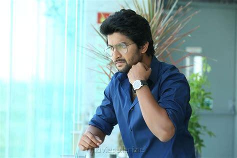 nani telugu actor wallpapers