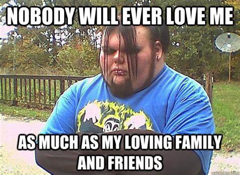 Meme Family - loving family memes image memes at relatably com