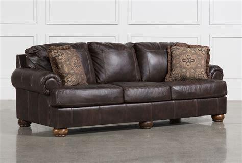Soft Leather Sofas Leather Italia High Quality Italian