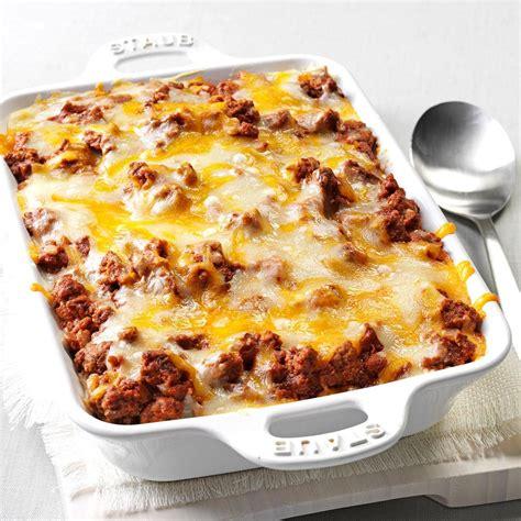 spaghetti pie casserole recipe recipes spaghetti pie