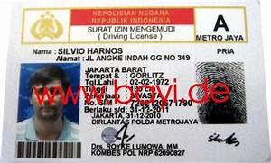 Wann Muss Ein Erbschein Beantragt Werden : mit geld geht die indonesische b rokratie x schneller auswandern nach indonesien ~ Buech-reservation.com Haus und Dekorationen