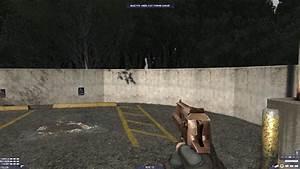 File:Lockdown IMI Desert Eagle Mark VII holding.jpg ...