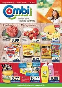 Lebensmittel Online Bestellen : real lebensmittel online bestellen ~ Frokenaadalensverden.com Haus und Dekorationen