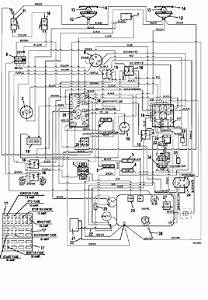 725dt6 2015 Wiring Diagram