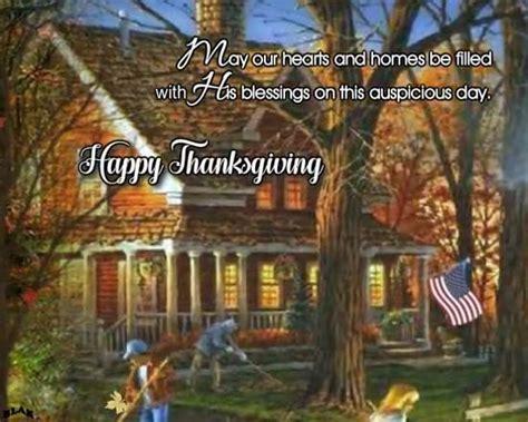 thankful  happy thanksgiving ecards