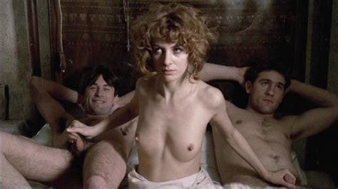 Nude Video Celebs Stefania Casini Nude 1900 1976
