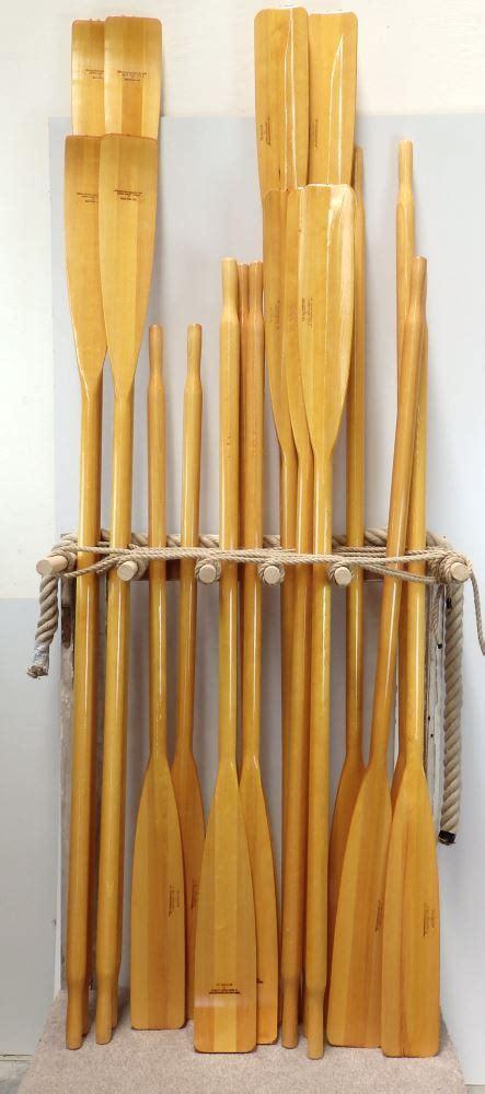 Classic Boat Supplies timber oars australia classic boat supplies
