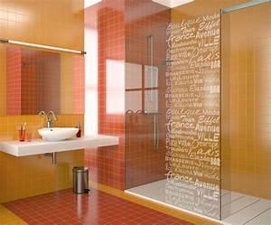 Les 25 meilleures images a propos de stickers de douche for Superior idees pour la maison 9 stickers pour vitres pour decorer et pour preserver votre