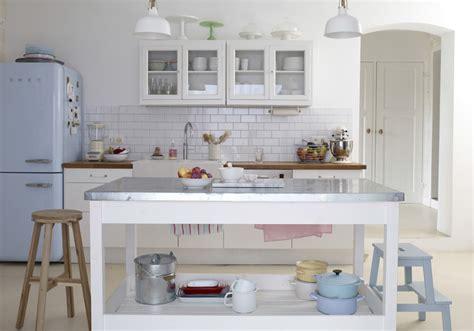 cuisine four îlot de cuisine découvrez notre sélection décoration