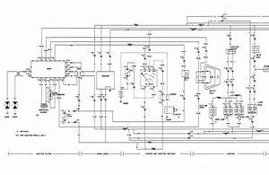 Konvertera Elsystem Mxz 2002  Montering Startmotor