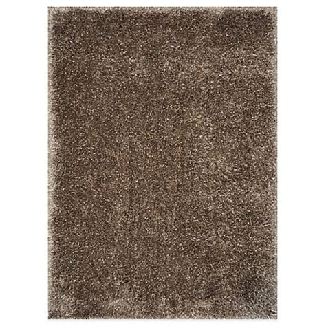 Taupe Bathroom Rugs  28 Images  Loloi Rugs Taupe Cozy