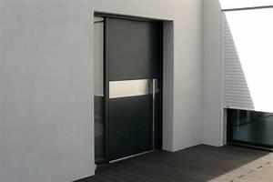 delicieux porte d interieur en pvc 6 conception portes With porte d entrée pvc avec dimension meuble salle de bain double vasque