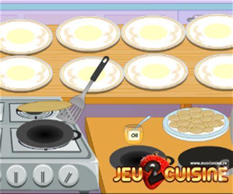 jeux en ligne cuisine jeux de cuisine en ligne ordinateurs et logiciels