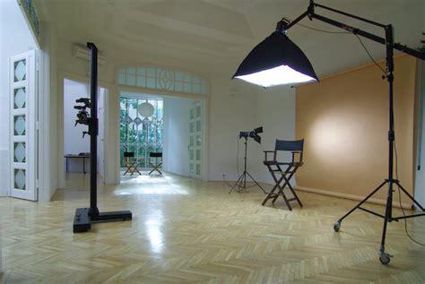 materiel cuisine professionnel comment monter studio photo maison à petit prix