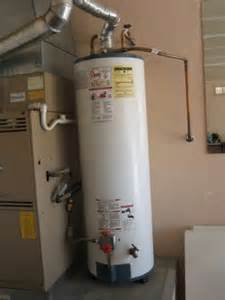 Spectacular Water Heater House by Home Maintenance Water Tank