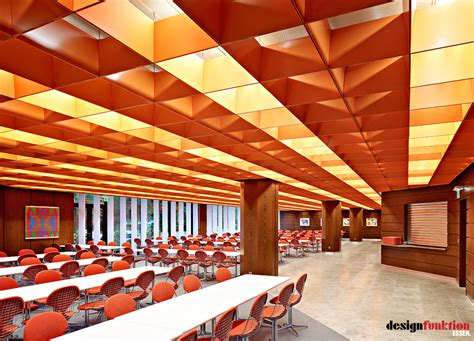 Designfunktion Essen innenarchitekt essen innenarchitekt essen kostenlose foto