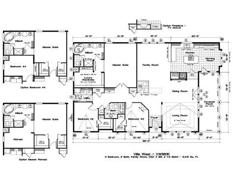 architect plan architecture free kitchen floor plan design software house