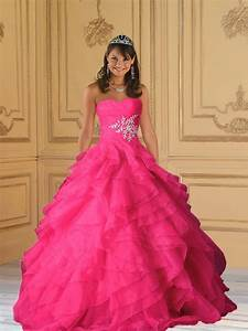 robe princesse adulte pour mariage With robe princesse pour mariage