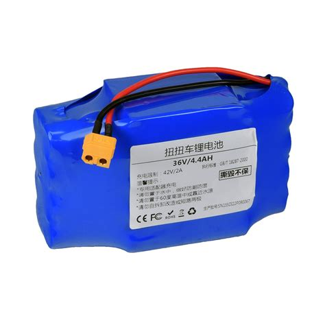 Marine Battery Charger Troubleshooting by 48 Volt Battery Charger Schematic 48 Free Engine Image