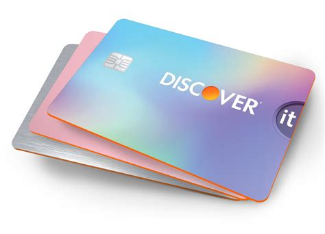 We did not find results for: Discover it Chrome Student Credit Card | Gas & Restaurants | Discover