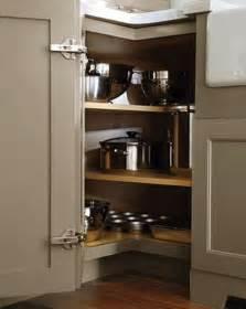 kitchen cabinet corner ideas 17 best ideas about corner cabinet kitchen on corner pantry cabinet two drawer