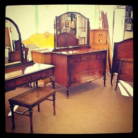 tuscan bedroom furniture antique bedroom set by sligh furniture c 1930 s vintage 13619 | 195217ea06de67e6009ece57c6edb35c