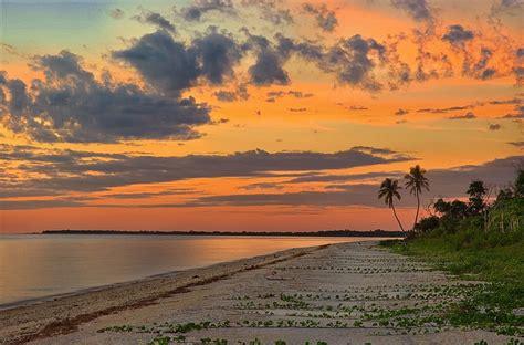 sunrise sunset gif  hal grey hawk brower