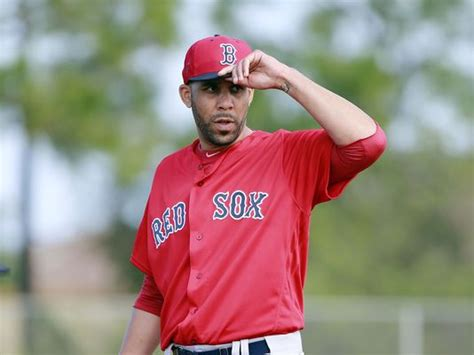 David Price To Start Friday | Fantasy News