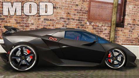 New Super Cars, Koenigsegg One 1, Lamborghini S/e