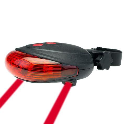 best deal on led lights 28 images best led lighting