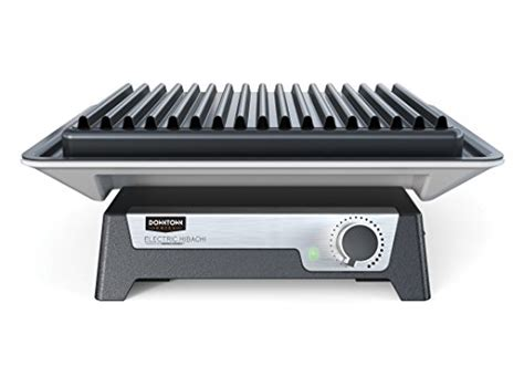 best electric grill electric hibachi grill sf00500 best electric grills