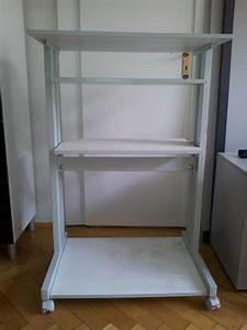 Regal Für Drucker : drucker regal in m nchen schr nke sonstige schlafzimmerm bel kaufen und verkaufen ber ~ Yasmunasinghe.com Haus und Dekorationen