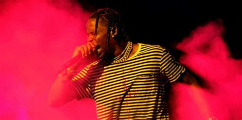 travis scott releases   songs green purple
