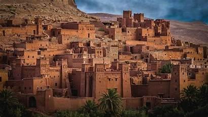 Morocco Facts Culture Religion Language