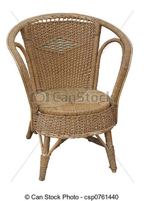 Chair Caning Free by Stock Photography Of Antique Chair A Vintage Wicker